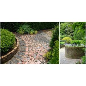 Design din have med højbede