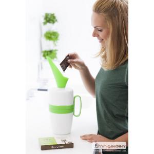 Minigarden vandkande, 2,5 liter