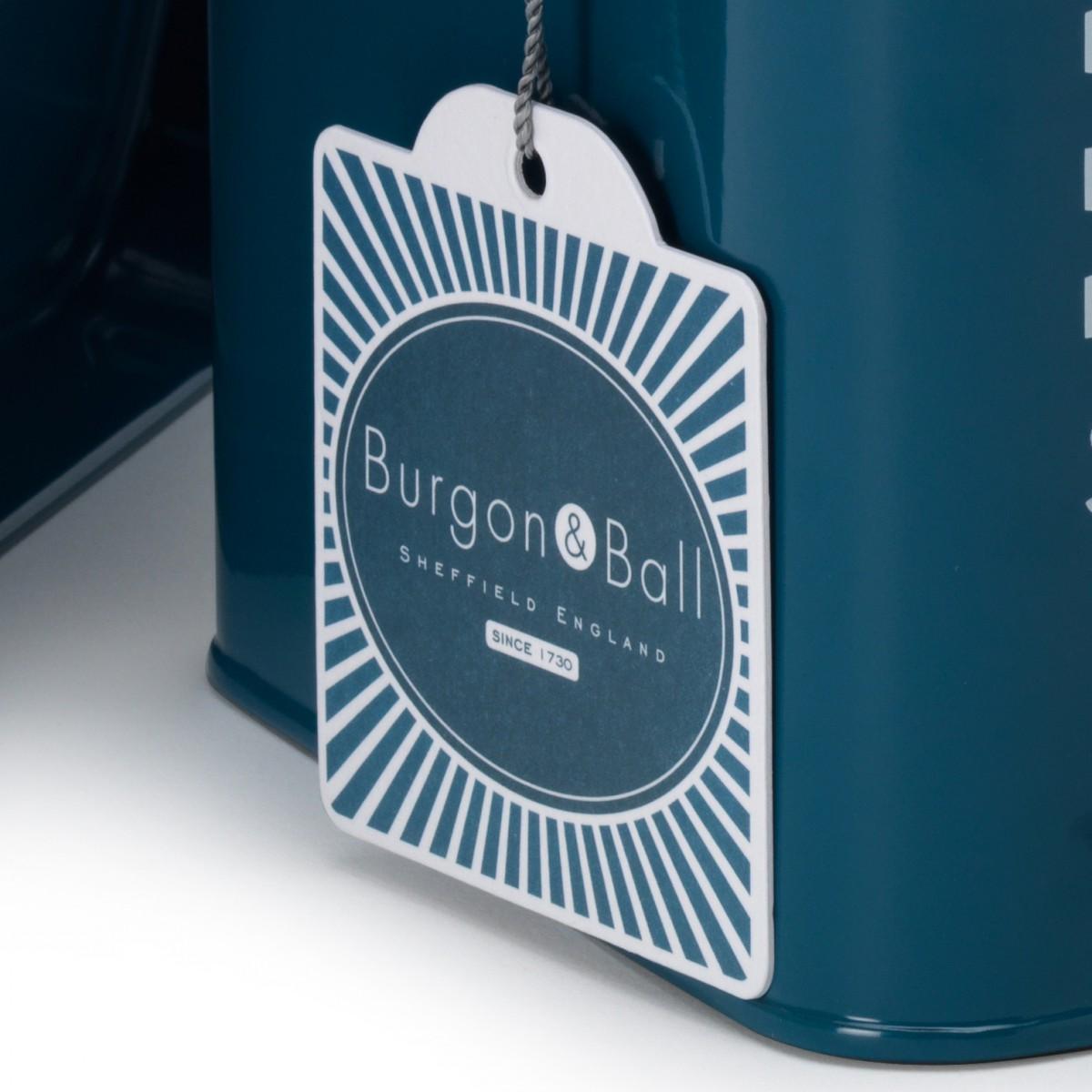 burgon ball d se til fuglefoder petroleum hokus krokus. Black Bedroom Furniture Sets. Home Design Ideas
