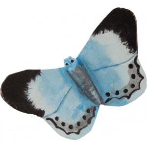 Wildlife Garden sommerfugl - blåvinge