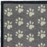 Howler & Scratch løber, 50x150 - Small Paws 1