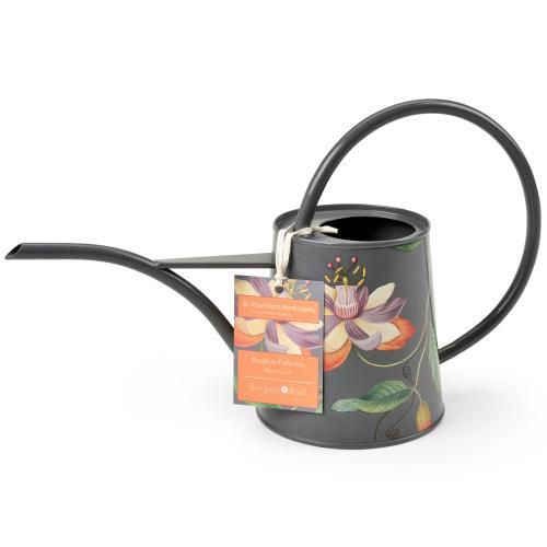 Burgon & Ball 1 L vandkande - passiflora