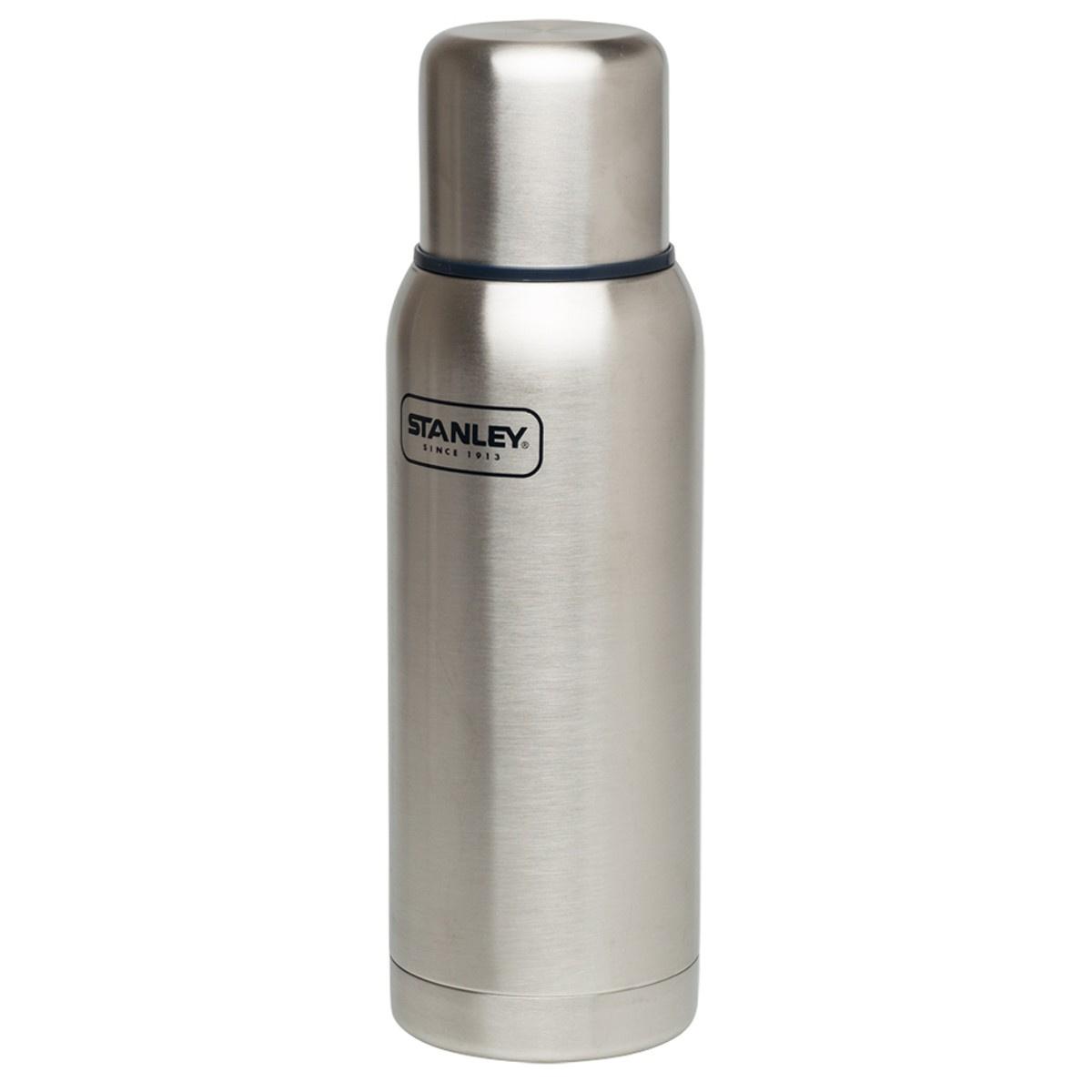 Stanley termoflaske, 1 L - rustfri