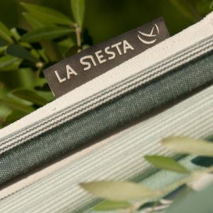 La Siesta hængekøje, 2 pers. - Paloma Olive