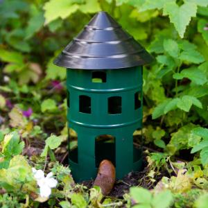 Wildlife Garden sneglefælde - grøn
