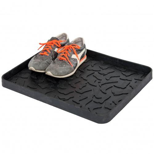 Tica skobakke, fodtøj - 48x38