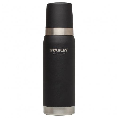 Stanley Master termoflaske, 0,75 L