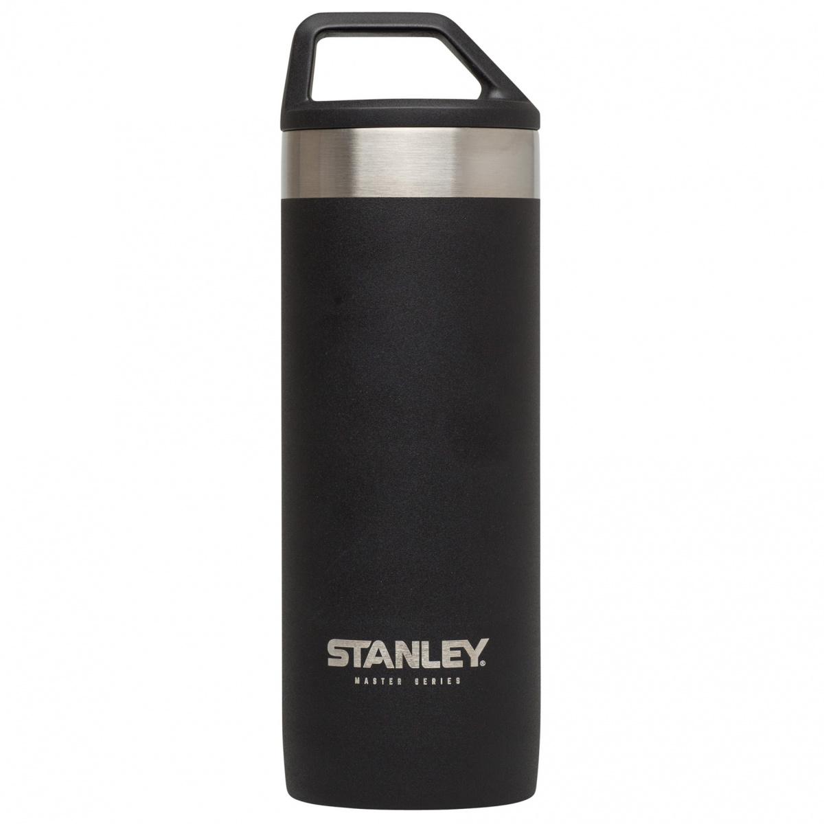 Stanley Master termokrus, 0,53 L
