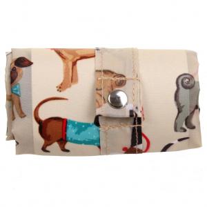 Ulster Weavers indkøbspose - Hound Dog