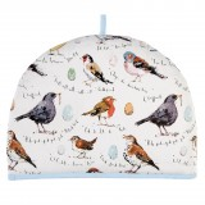 Ulster Weavers tehætte - Birdsong