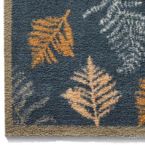Hug Rug øko dørmåtte, 65x85 - Nature 14