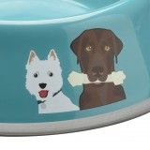 Burgon & Ball foderskål - hunde