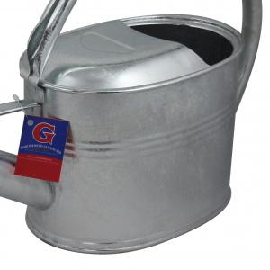 Guillouard  5 L vandkande