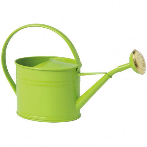 Guillouard 1,75 L vandkande - grøn