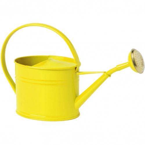Guillouard 1,75 L vandkande - gul