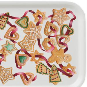 Koustrup & Co. bakke - småkager