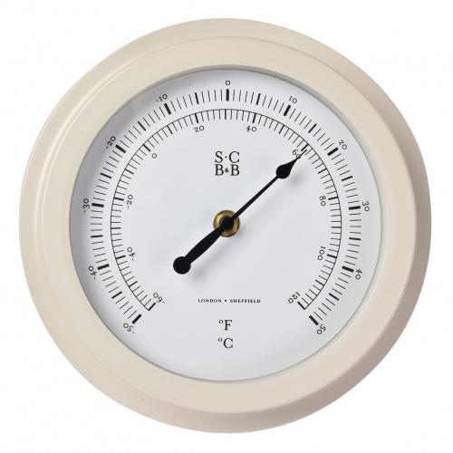 Sophie Conran termometer