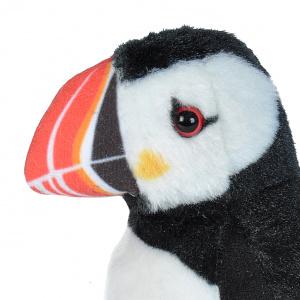 Wild Republic fugl med lyd - lunde