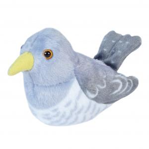 Wild Republic fugl med lyd - gøg