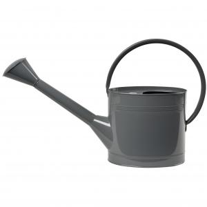 Burgon & Ball 5 L vandkande - grå