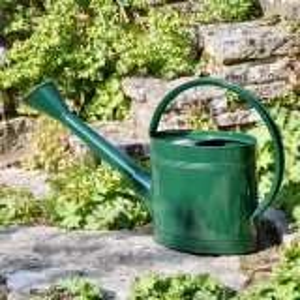 Burgon & Ball 5 L vandkande - grøn