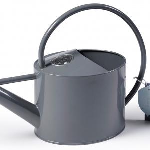 Sophie Conran 1,7 L vandkande - grå