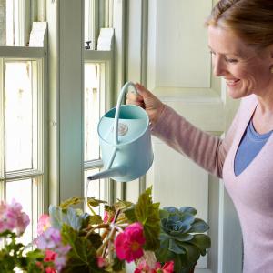 Sophie Conran 1,7 L vandkande - lyseblå