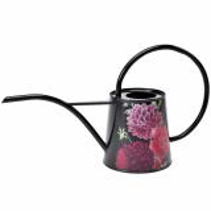 Burgon & Ball 1 L vandkande - British Bloom
