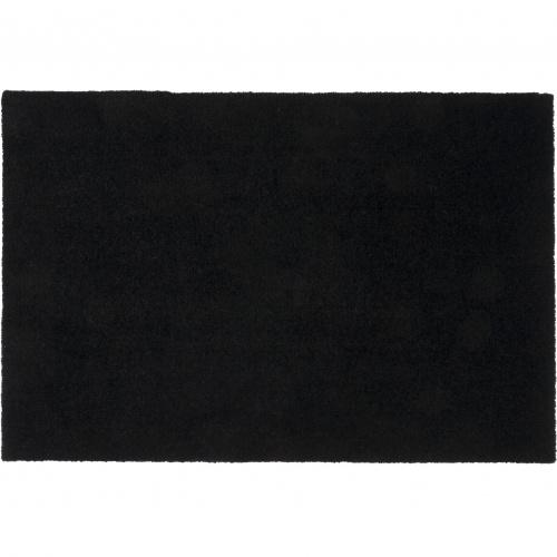 Tica dørmåtte, sort -  60x90