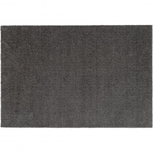 Tica dørmåtte, grå -  60x90