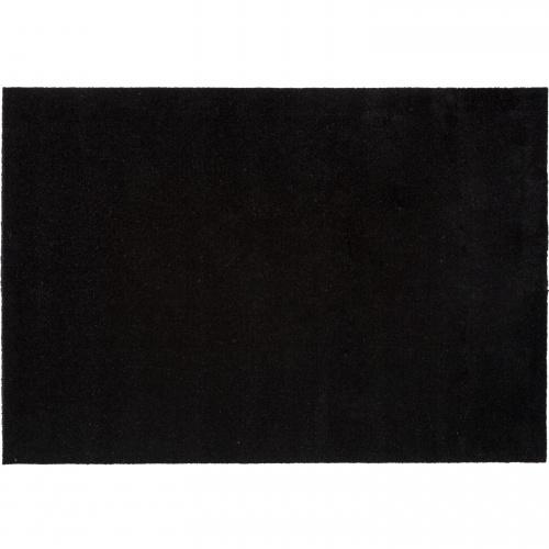 Tica dørmåtte, sort -  90x130