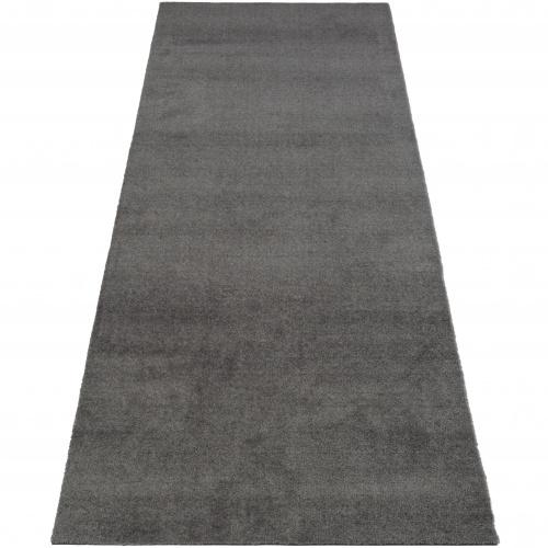 Tica dørmåtte, grå - 67x200