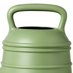 Xala Lungo vandkande, 12 L - gammel grøn