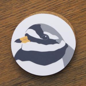 Wildlife Garden bordskånere - vandfugle