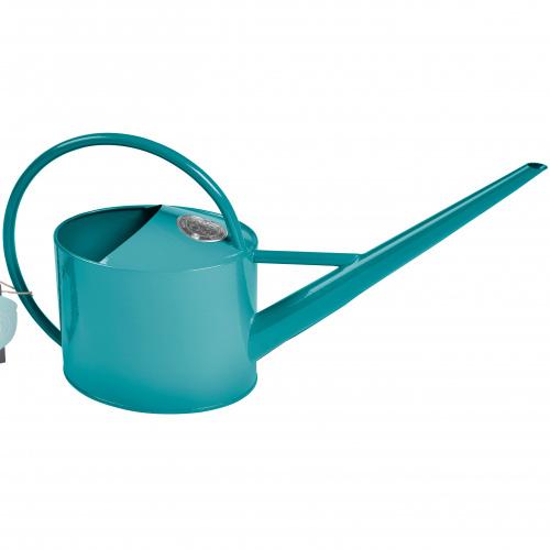 Sophie Conran 1,7 L vandkande - blågrøn