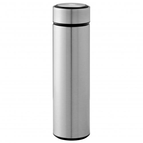 Pulito termoflaske i rustfrit stål, 400 ml