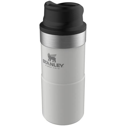 Stanley termokrus, 0,35 L - hvid